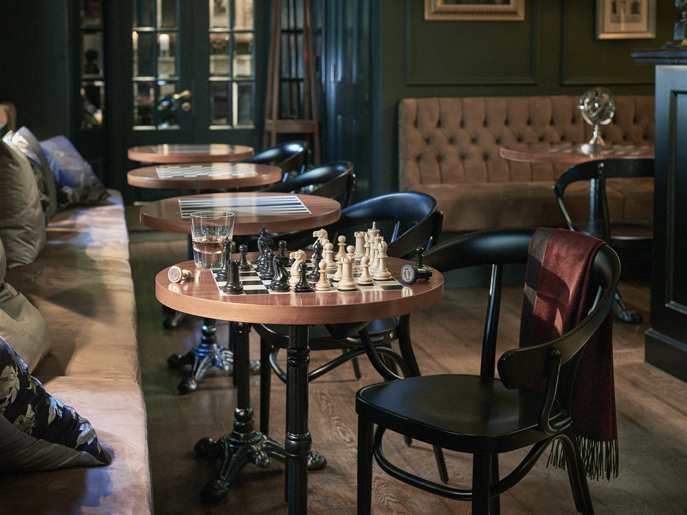 Dunhill_Alfies_ChessTable_JMS.jpg