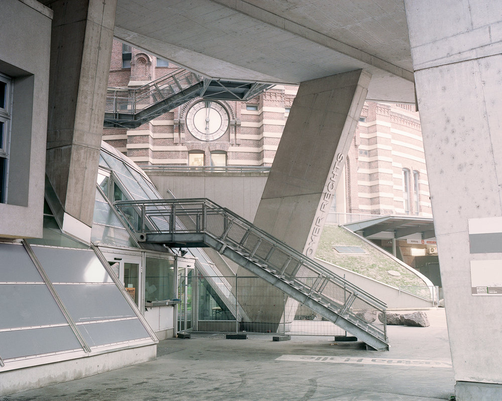 Entropic_Architecture-JamieMSmith-15.jpg