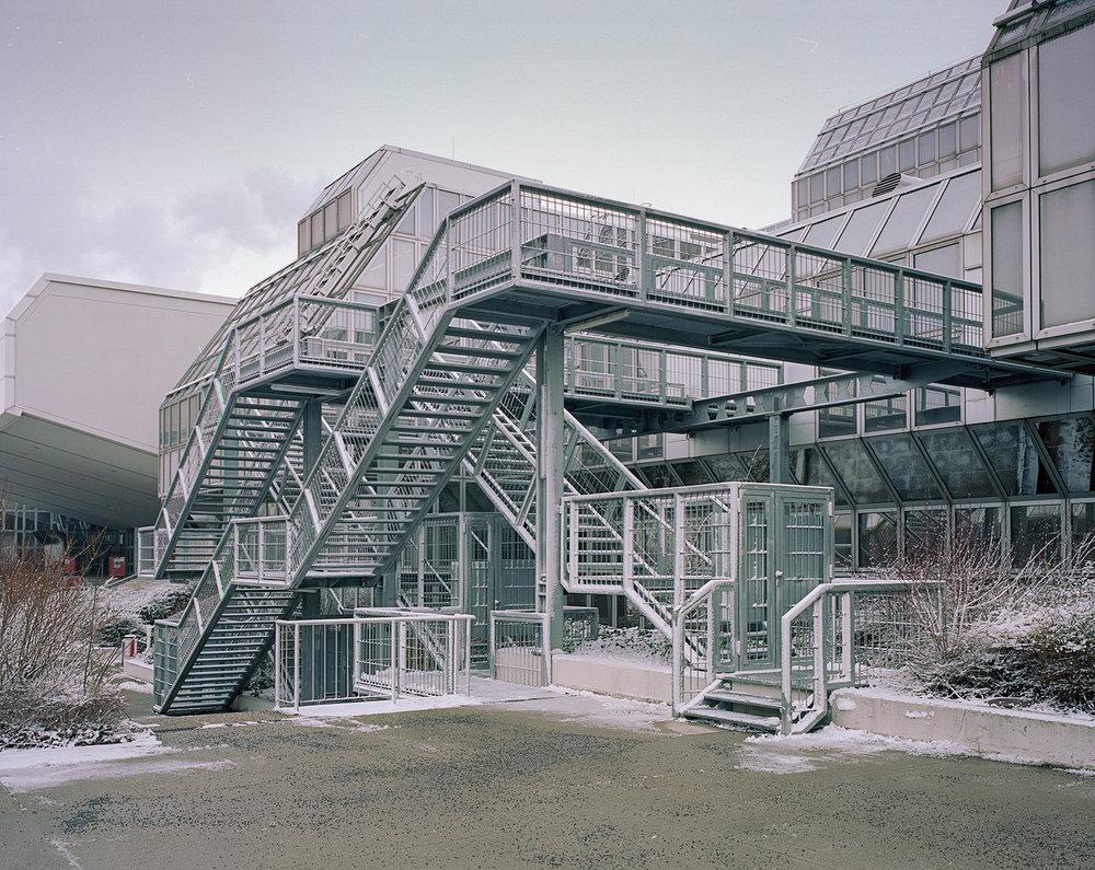 Entropic_Architecture-JamieMSmith-16.jpg