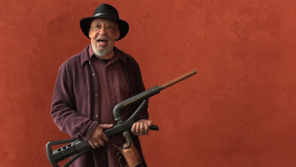 hess gun show interview hat.jpg