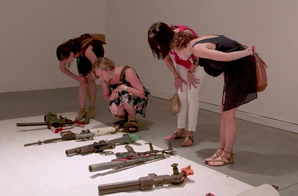 group at gun show.jpg