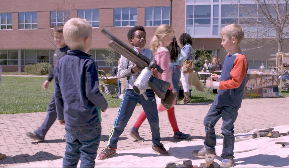 kids w guns.jpg