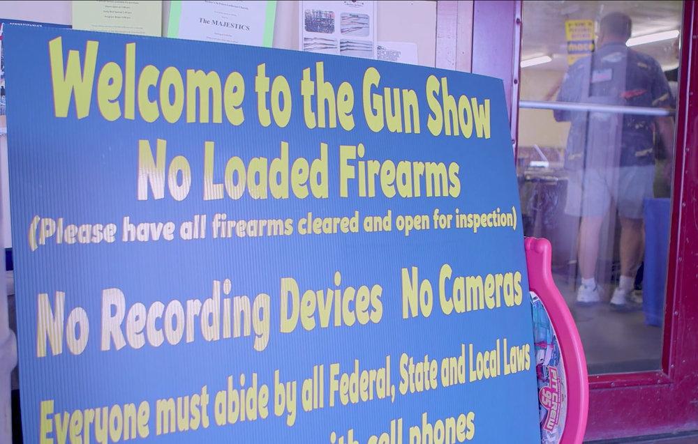 gun show sign pa.jpg