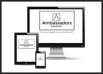 Ambassadors Solutions