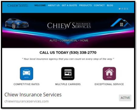 Chiew Insurance Services.png