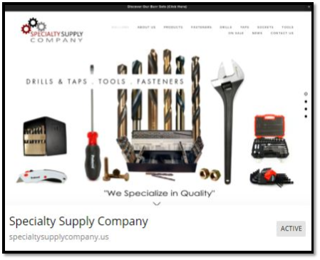 Specialty Supply Company.png