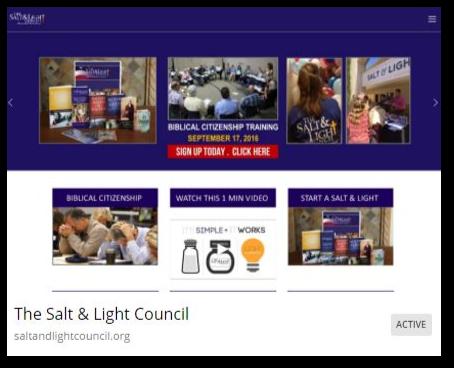 The Salt & Light Council.png