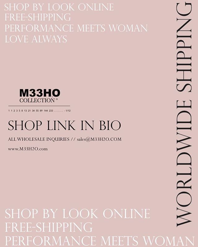 Shop by look online // SS19 - #exodus #worldwideshipping #classic #womenswear