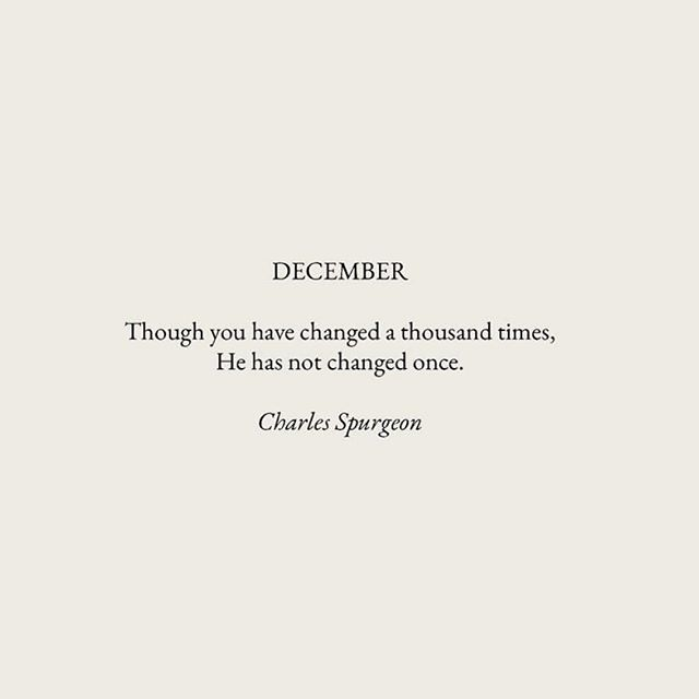 Repost @thesovereignword 🕊 December 🍋