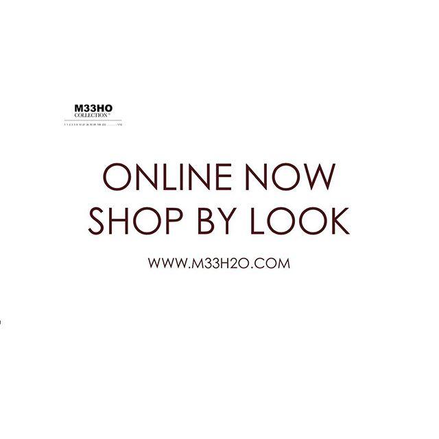 Online now 🕊 WWW.M33H2O.COM // 🕊🍋