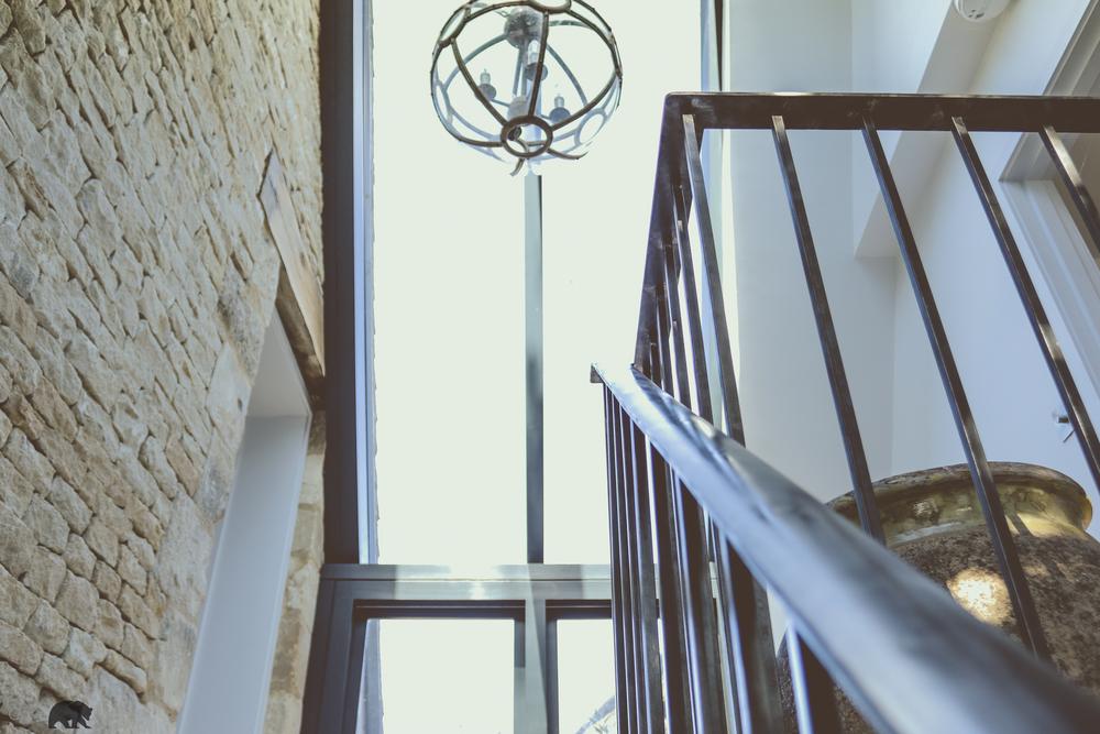 Balustrade Up.jpg