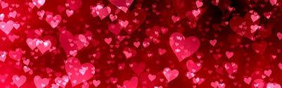 hearts banner.jpg