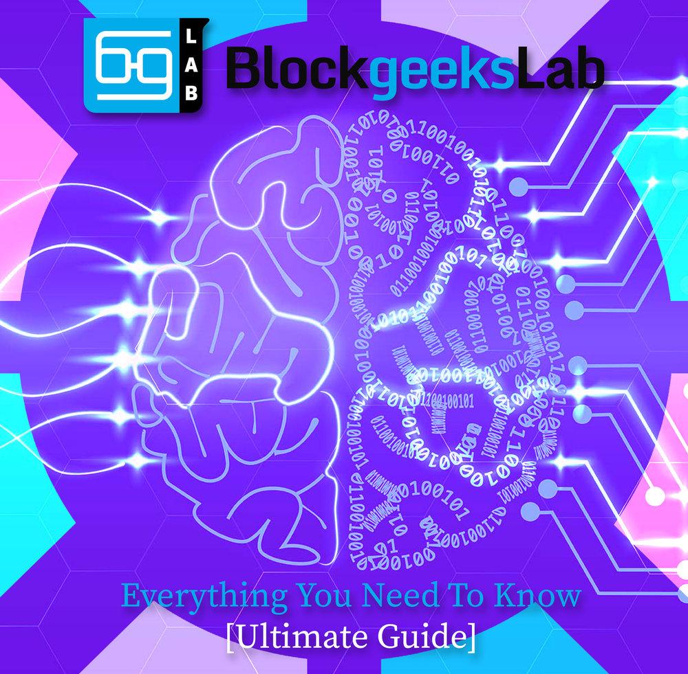 block-geeks-logo.jpg