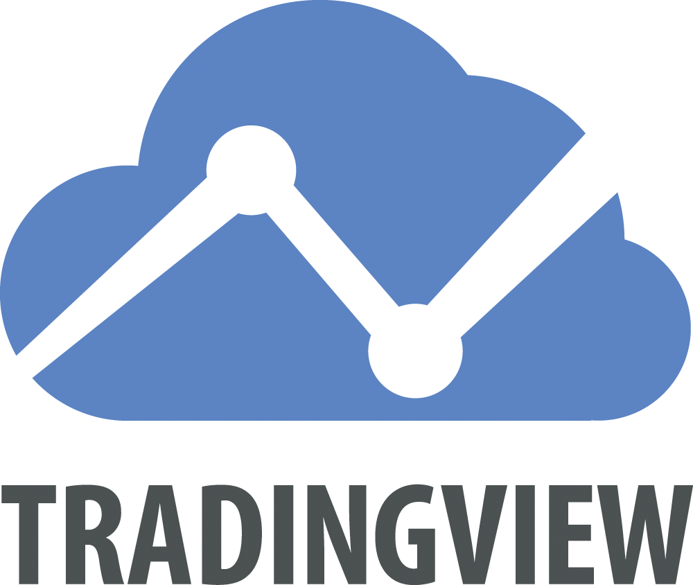 trading-view-logo.png