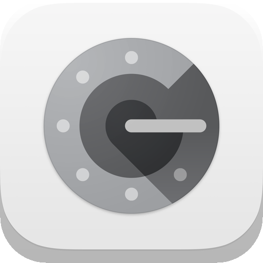 Google Authenticator is Free on the App Store