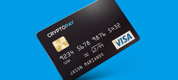 CryptoPay is the oldest and most established Bitcoin debit card. There are both plastic and virtual cards issued. Customers are not required to complete ID verification provided they are happy to stay within the lower debit card limits. It is possible to stay anonymous where desired.Costs range between €£$15.00 and €£$2.50 depending on currency, location and card limits.