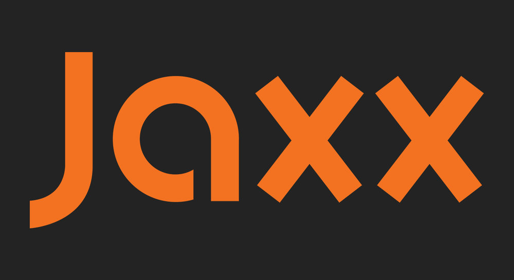 Jaxx has both a desktop (Windows/Mac) & mobile (iOS/Android) app for. Jaxx is not quite as pretty as Exodus, nor does it have as great of customer support. However it is still a solid application. It has ShapeShift built in like Exodus. It also holds more coins than Exodus, but less than Coinomi.