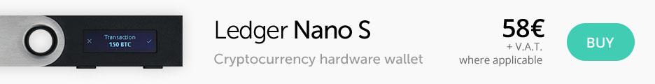 ledger-nano-s-banner.jpg