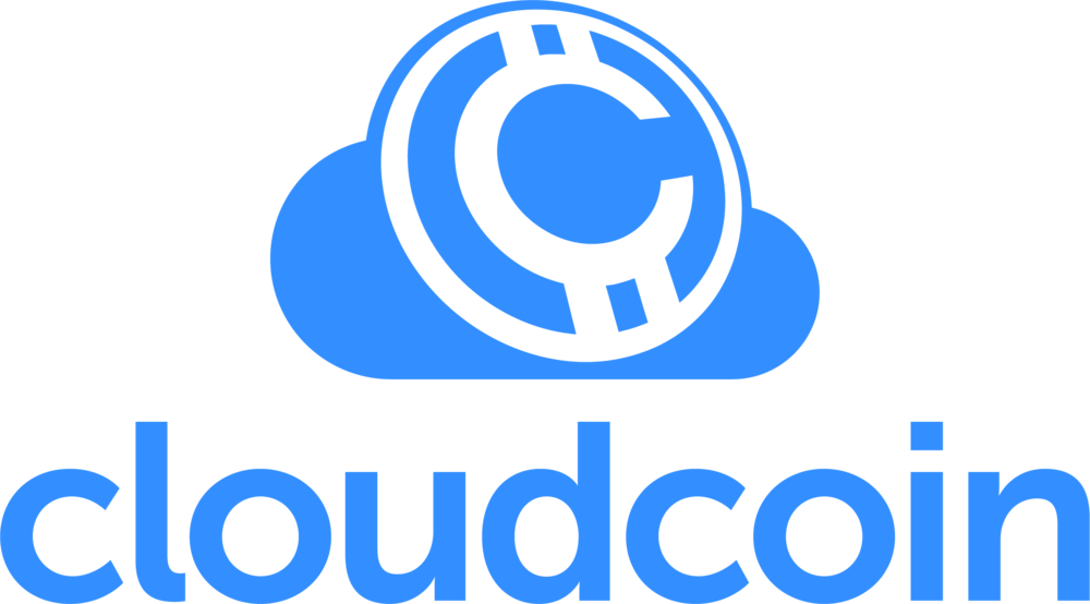 "The goal of CloudCoin is to provide a ""perfect"" global currency that cannot be counterfeited, double-spent, mined or lost;  An eCurrency that is 100% private, requires no public ledgers, accounts, or even encryption; a monetary system that is absolutely fair and ethical and requires no special software or downloads.  Receive 5 Free Cloudcoin by clicking the above logo."