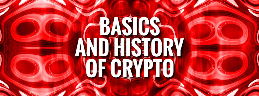 basics-history.JPG