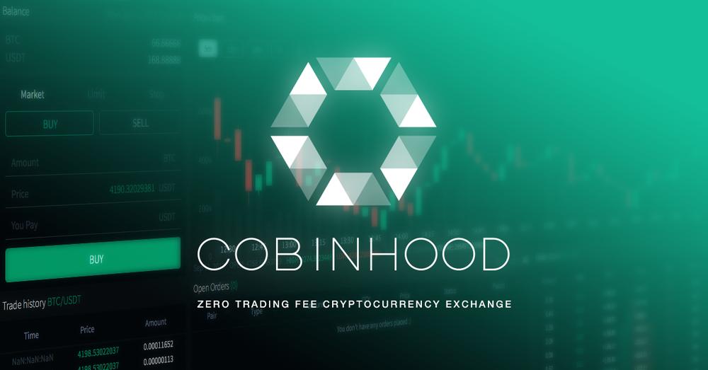 cobinhood-logo.PNG