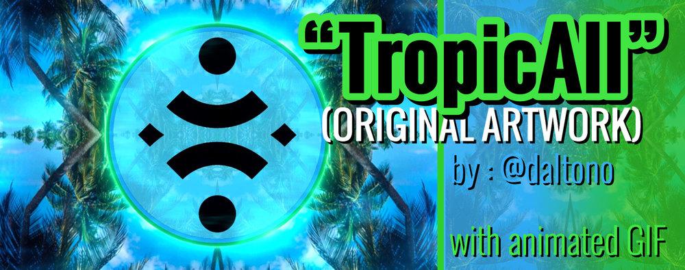 tropicall-thumbnail.JPG