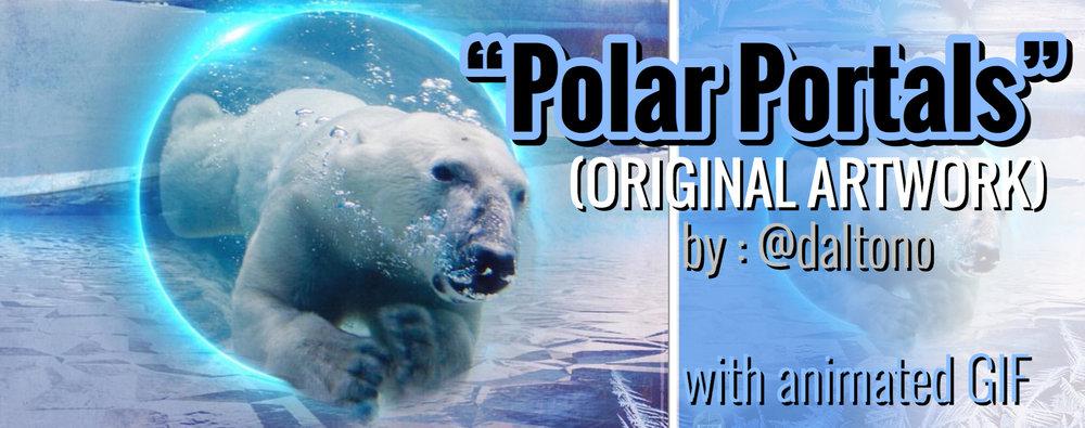 polor-portals-thumbnail.JPG