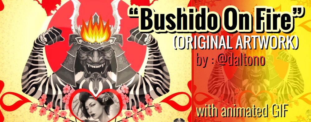 bushido-on-fire-thumbnail.JPG