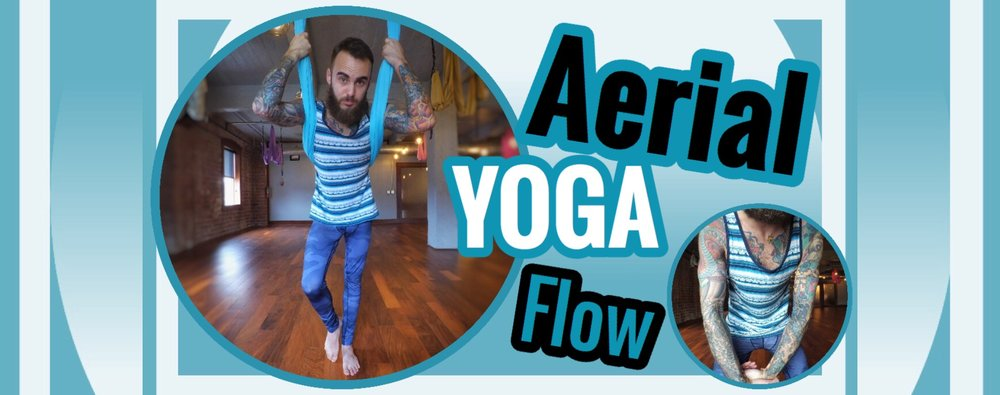 aerial-yoga-flow-post-thumbnail.JPG