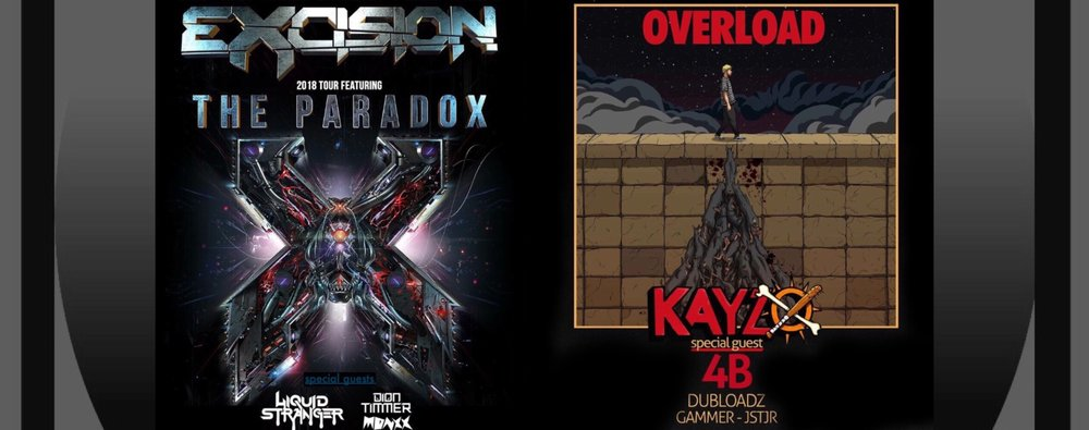 excision-kayzo-shows.JPG