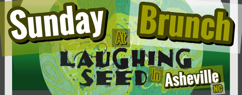 lauging-seed-thumbnail.JPG