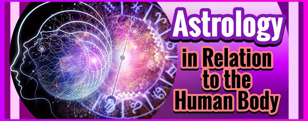 astrology-body-thumbnail.JPG