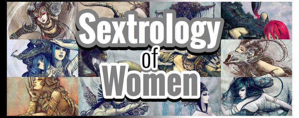 sextrology-women-thumbnail.JPG