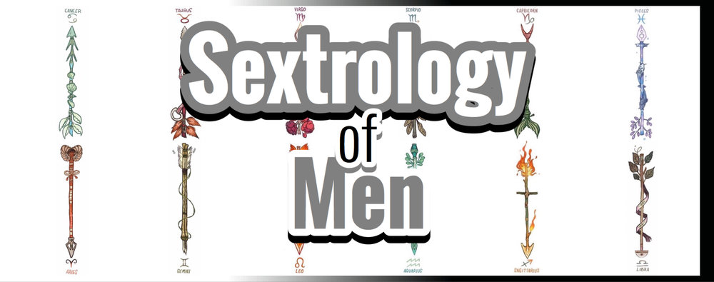 sextrology-men-thumbnail.JPG