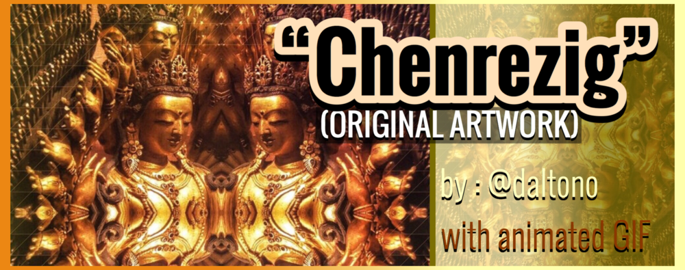 chenrezig-thumbnail.png