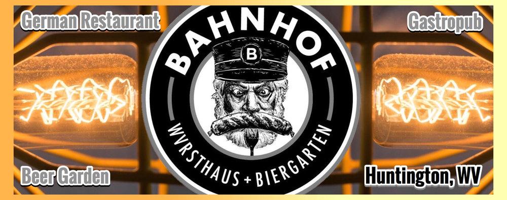bahnhof-thumbnail.JPG
