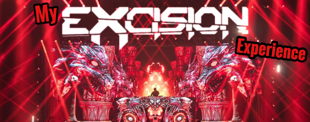 excision-show-thumbnail.JPG