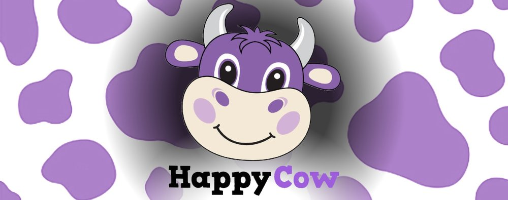 happy-cow-thumbnail.JPG