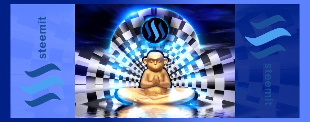 steem-monkey-thumbnail.JPG
