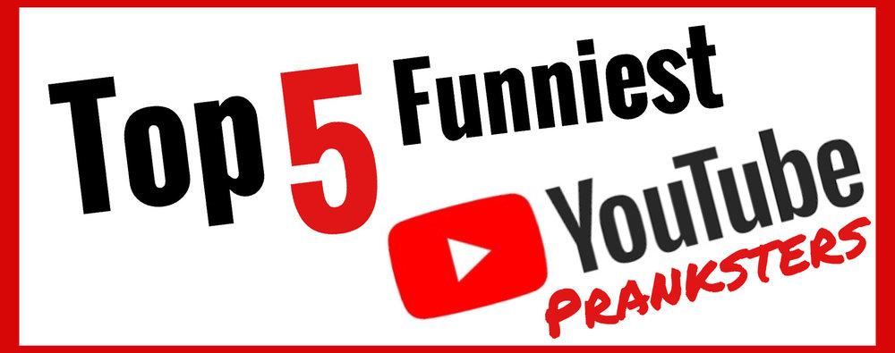 pranksters-thumbnail.JPG