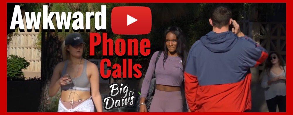 awkward-calls-thumbnail.JPG