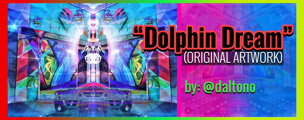dolphin-dreams-thumbnail.JPG