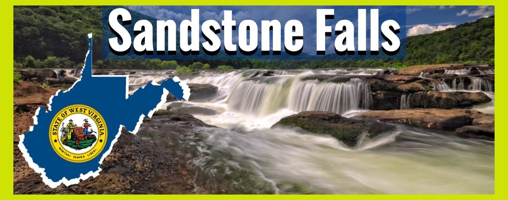 sandstone-falls-thumbnail.JPG