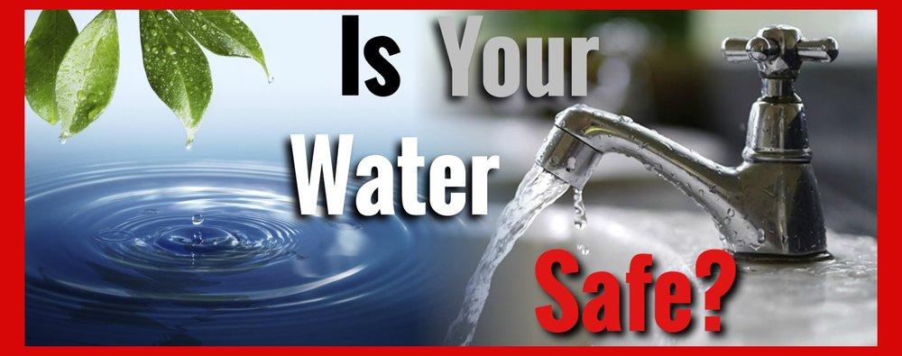 tap-water-thumbnail.JPG