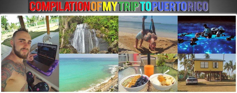 pr-trip-thumbnail.jpg