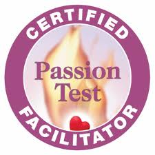 Cert Passion Test Logo.jpg