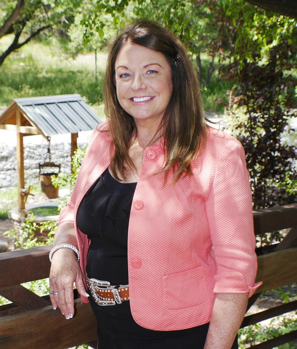 Carol Duncan.JPG