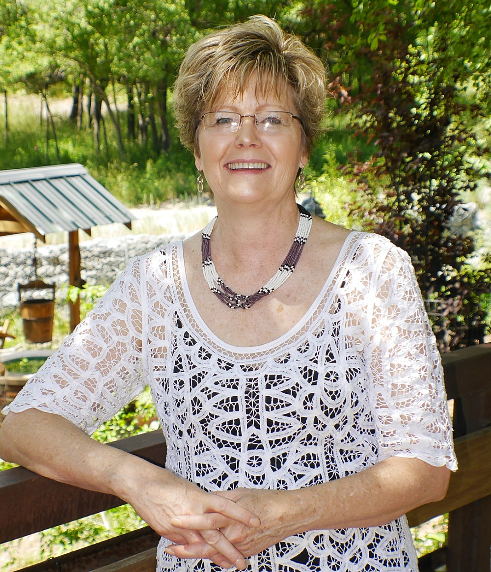 Debbie Rogge.JPG