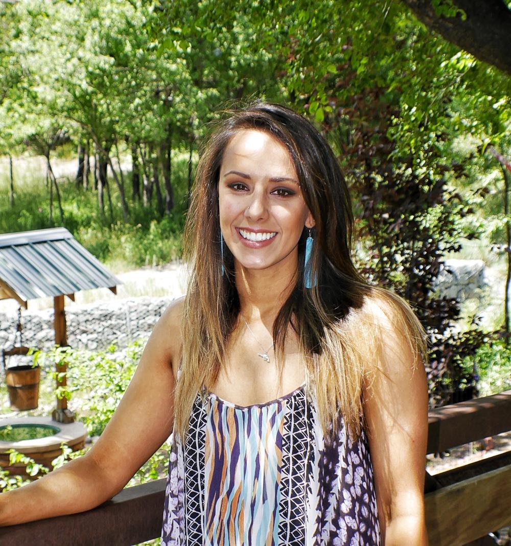 Jessica Gibson.JPG