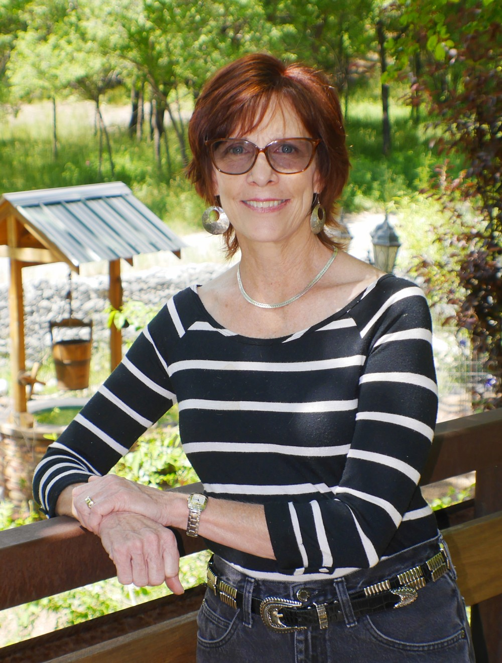 Nancy Fleharty.JPG